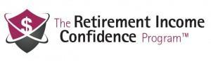retirement income confidence program
