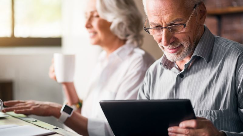 Why Many Retirees Need to Change Their Advisor