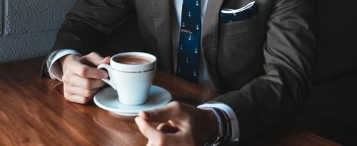Registration and Designations of Financial Advisors Matter