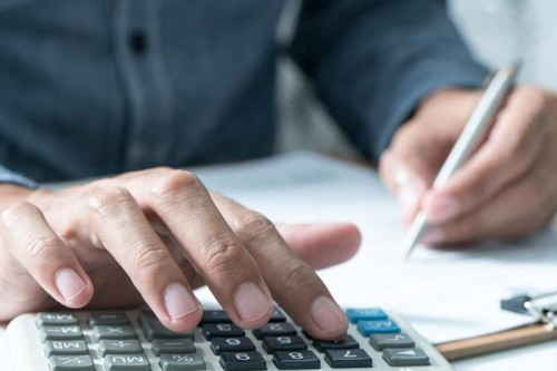 What is Financial Planning? - Halton Wealth Management