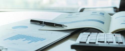 What is Discretionary Portfolio Management?