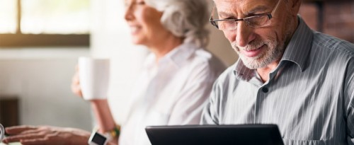 What Are the Three Most Asked Questions by Retirees?