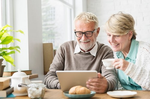 Mistakes You Want to Avoid in Retirement